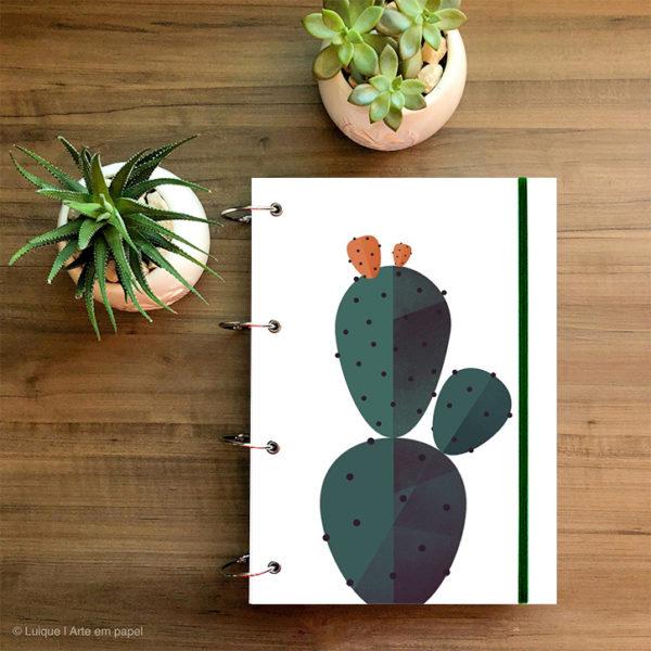 Cactus 084c25