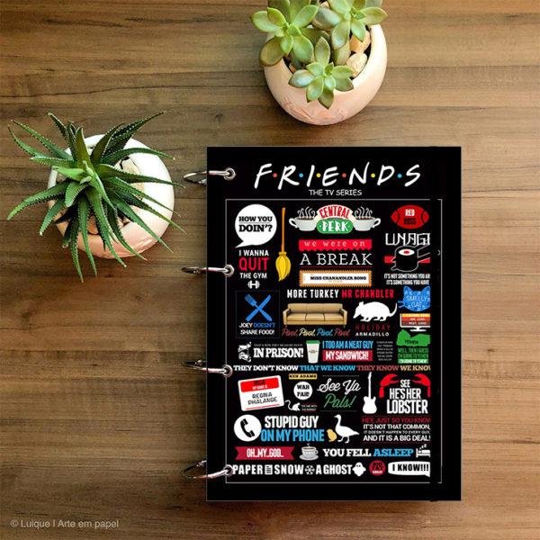 Friends 2 000000