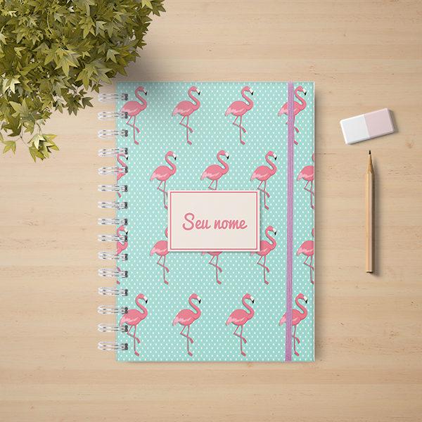 flamingos 02 c16da8