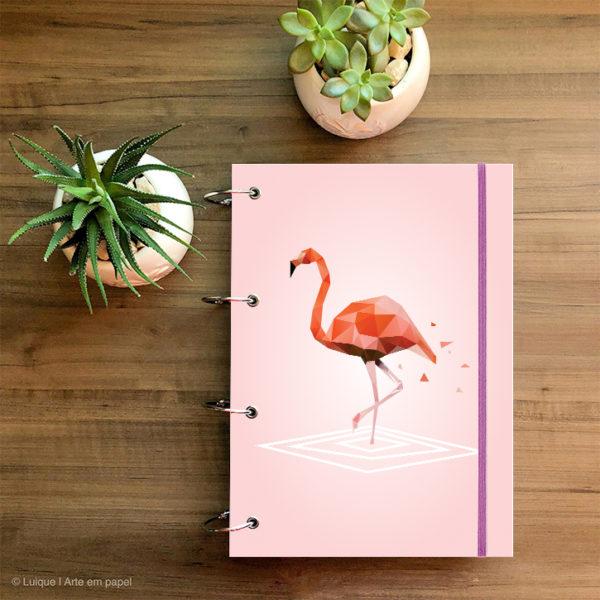 flamingos 03 cb66a3 a4