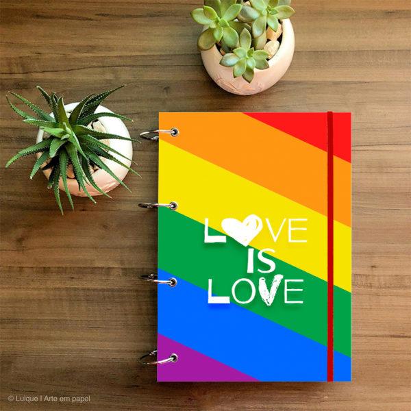 love is love e1221d