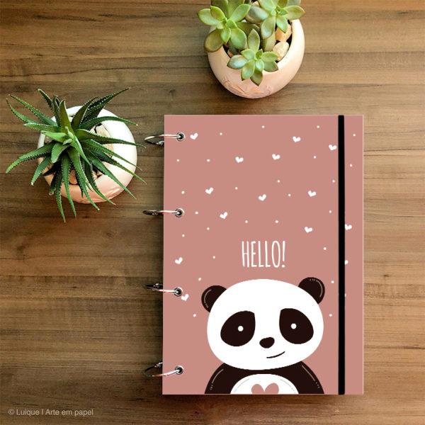 panda 01 000000 a4