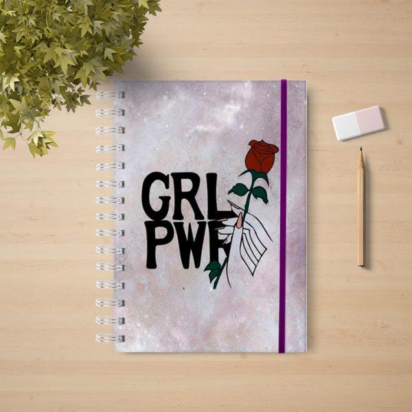 power girl (440146)