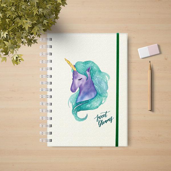 unicornio 01 0d4532