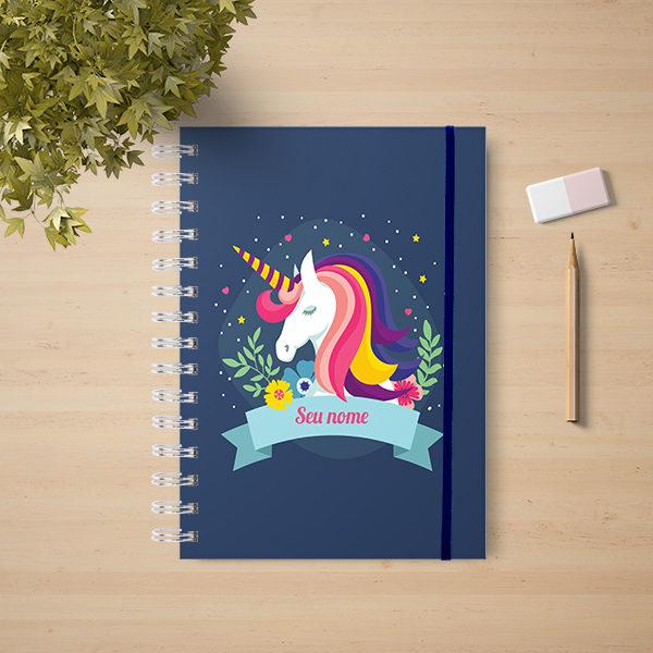 unicornio 02 0f213e