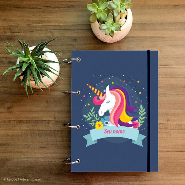 unicornio 02 0f213e a4