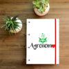 Agronomia a4