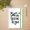 biotec 215a23 a5