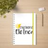 engenharia eletrica 2 ffcc03
