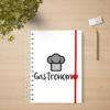 gastronomia da2221