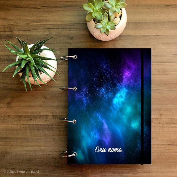 Universo1a4