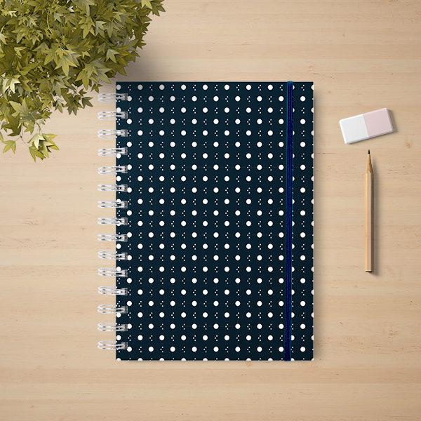 Dots 02 (2) 0f2d3e