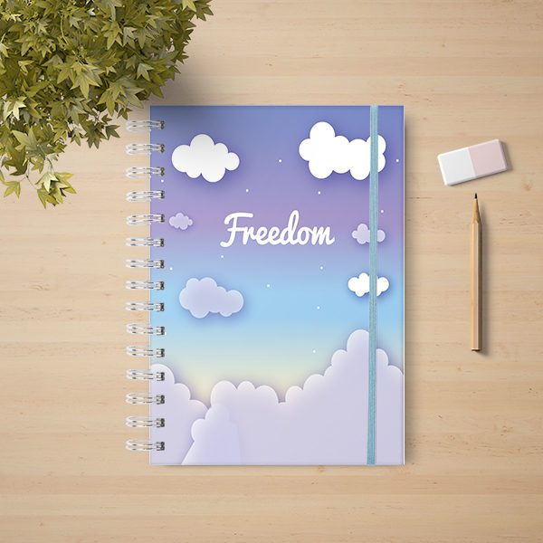 freedom 6aa7d9