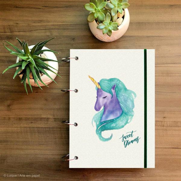 unicornio 01 0d4532 a4