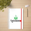 Agronomia a5