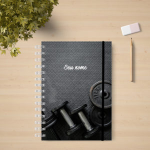 Planner Fitness